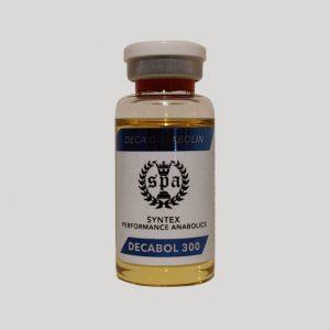 Syntex-Nandrolone-Decanoate-300mg-20ml-Deca-20