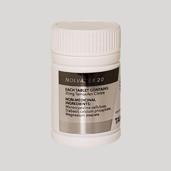 Syntex-Nolvadex-20mg-50-Tabs