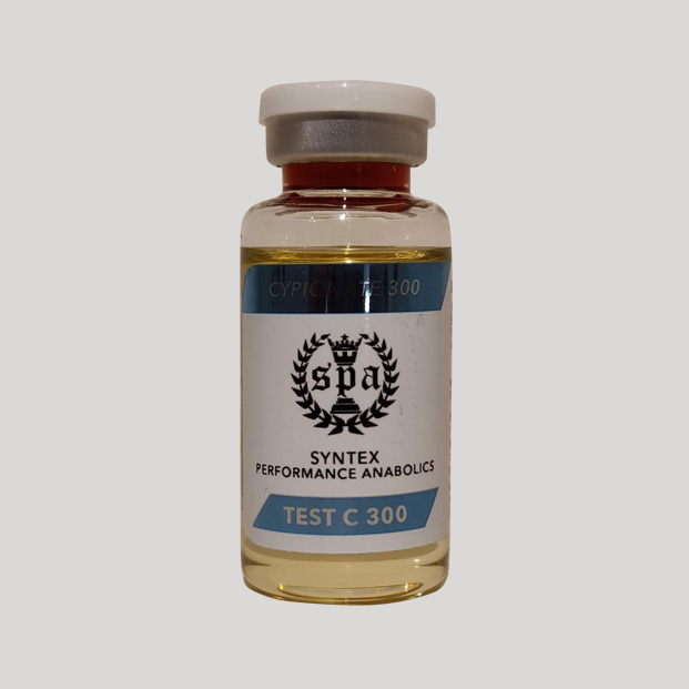 Buy Testosterone Cypionate in Canada Online GH Canada Steroids