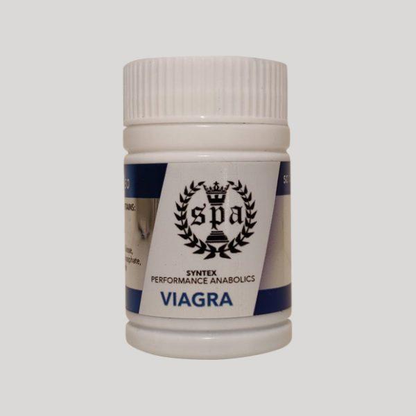 Sexual Aids Canada - Viagra